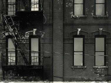 Cameron House, Queen St. West, Toronto [hello], 1998