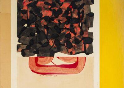 Nekton No. 2, 1964