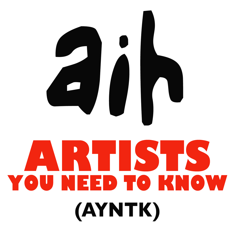 AIH Studios Store