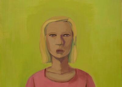 Blondie / Joan, 1998
